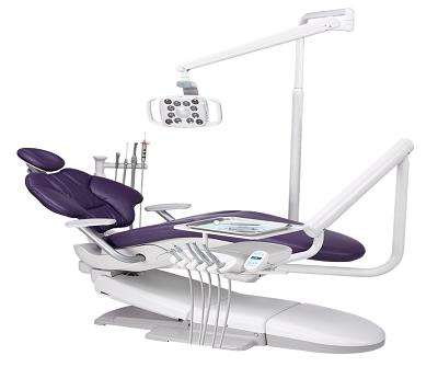 Tristan S Dental Equipment Services Dental Surgery